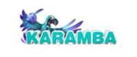 Karamba kalenteri logo